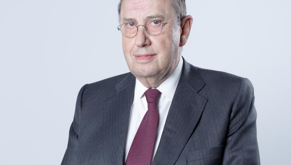 Mauricio Casals Aldama