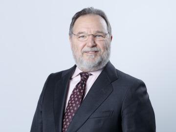 Maurizio Carlotti