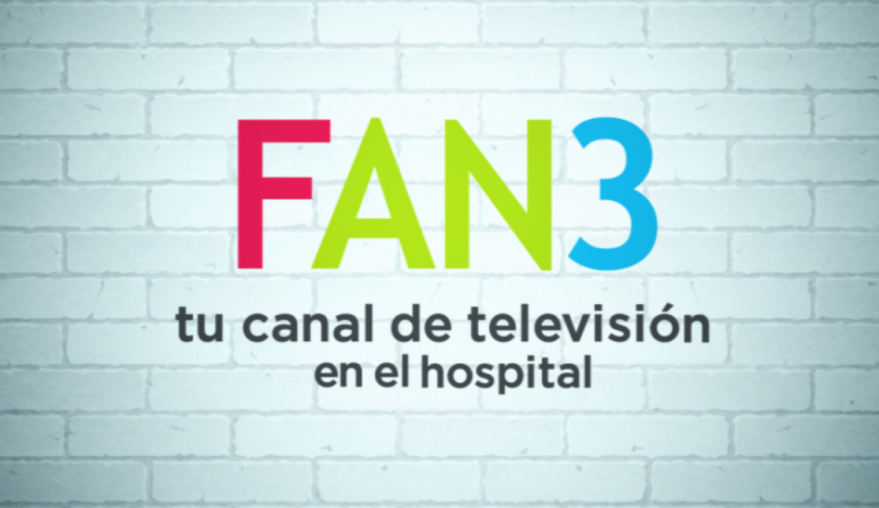 FAN3, en el Hospital Clínico San Carlos de Madrid