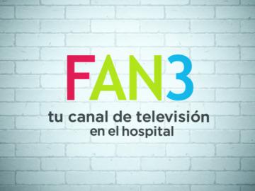 FAN3, en el Hospital Clínico San Carlos de Madrid