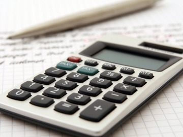 Cuentas auditadas