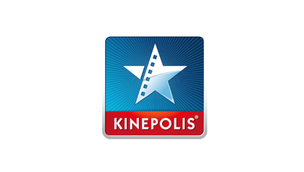 Cines Kinépolis