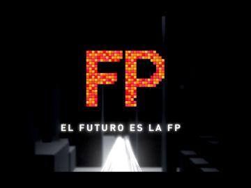 Inscríbete en la jornada de 'Descubre la FP' en Valencia