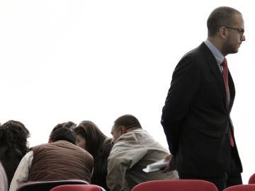 La visión de los profesores sobre la Formación Profesional