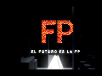 Inscríbete en la jornada de 'Descubre la FP' en Madrid