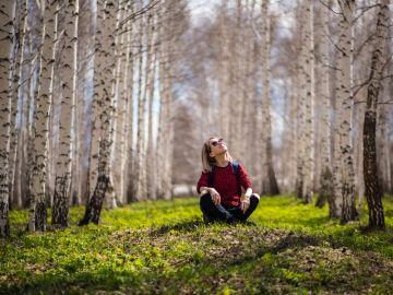 El Museo de Educación Ambiental y ESTNA impulsan un proyecto con alumnos de FP para sensibilizar sobre el medio ambiente