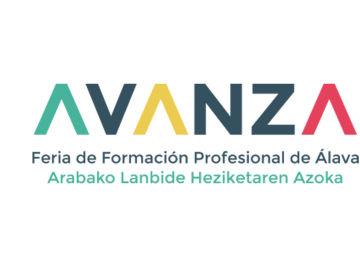 AVANZA, I Feria de Formación Profesional de Álava