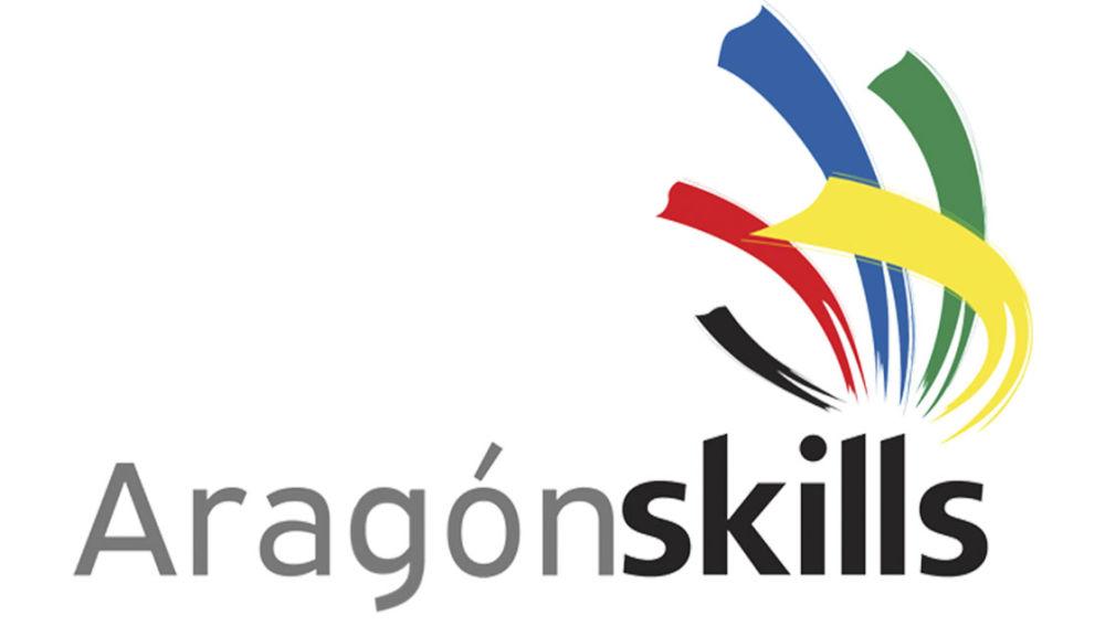 La Olimpiada de FP 'AragónSkills' reunirá a más de 200 alumnos
