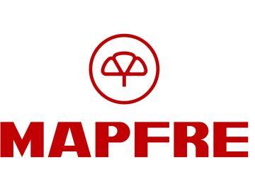 'Descubre la FP' en MAPFRE
