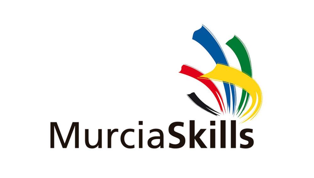 Más de 100 alumnos de FP compiten en 'MurciaSkills'