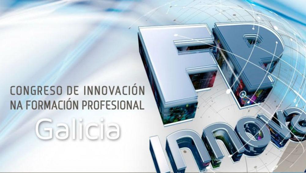 FP Innova, un escaparate para la tecnología