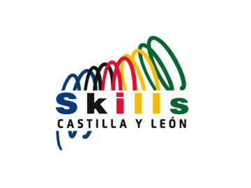 Castilla y León premia a sus mejores alumnos de Formación Profesional