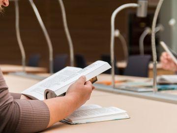 Más del 51% de estudiantes que acaban FP quieren seguir con una carrera universitaria