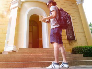 La Región de Murcia amplía su oferta en Formación Profesional