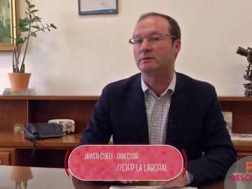 Participación en proyectos de movilidad europea