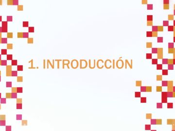 Introducción a la orientación
