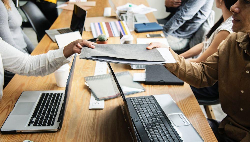 Las titulaciones de Formación Profesional con mayor tasa de empleabilidad