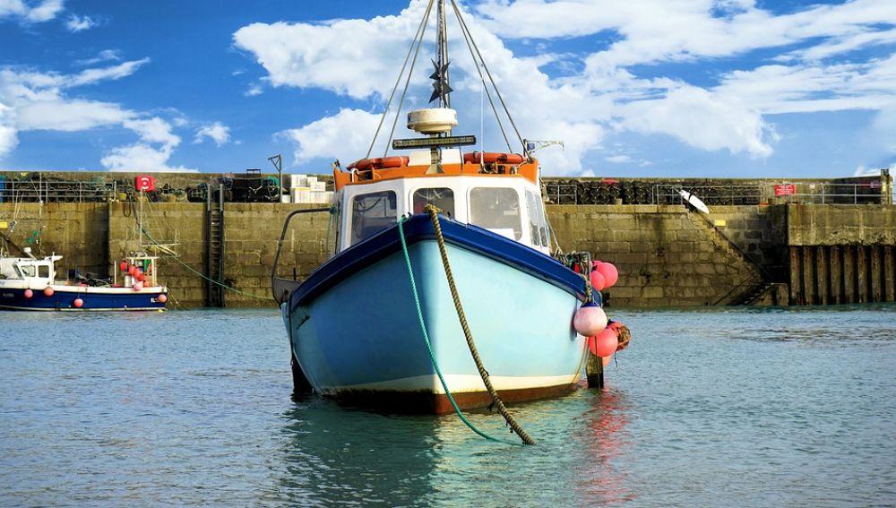La Junta y el Clúster Marítimo Naval de Cádiz desarrollan nuevas acciones para adaptar la FP a las necesidades del sector
