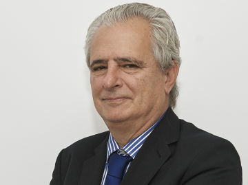 Carlos Fernández Sanchiz