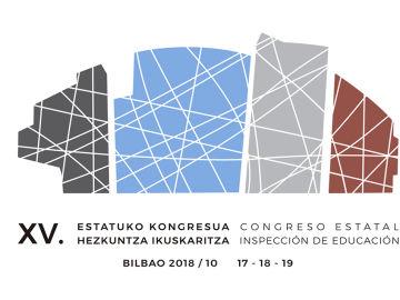 Bilbao acoge el XV Congreso Estatal de la Inspección Educativa
