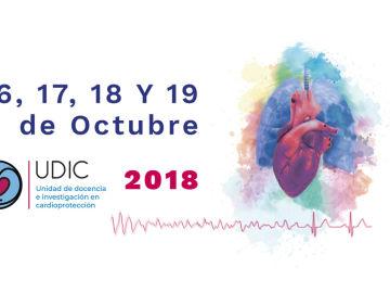 IV Congreso Internacional del Día Europeo de la RCP