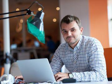 FEAFES presenta un programa de emprendimiento social en el sector de la discapacidad