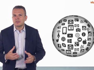 Los retos de la digitalización en la educación