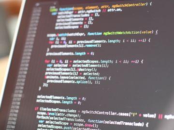 Alumnos de FP se forman en programación a través de la herramienta 'Scratch'