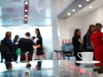 Encuentro sobre el presente y futuro del empleo en la Formación Profesional