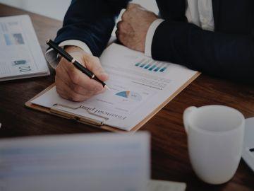 La asociación Empresa Familiar de Castilla y León presenta un estudio con propuestas para potenciar la FP Dual