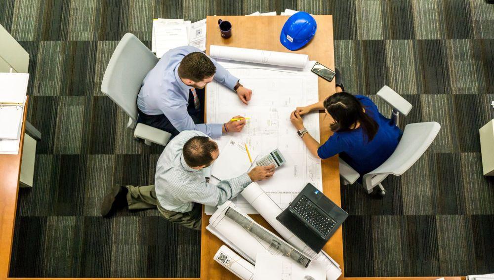 ATOS crea nuevos empleos para titulados de FP en las ramas técnicas