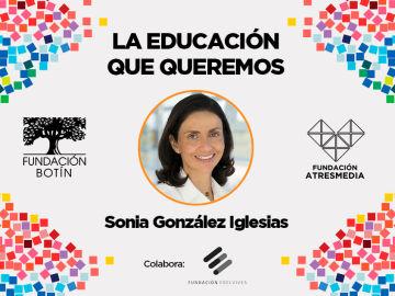 Sonia González