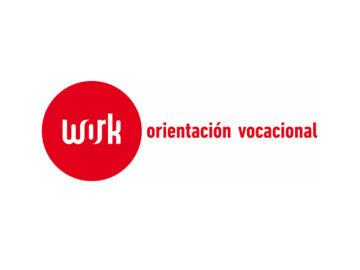 Descubre el proyecto 'Work Orientación Vocacional y Profesional'