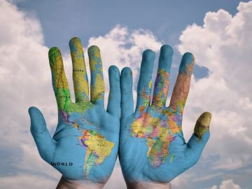 Prácticas en el extranjero para alumnos de Formación Profesional