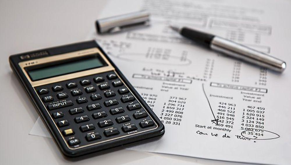 Centros de Formación Profesional participarán en las II Jornadas de educación financiera