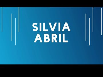 Silvia Abril acaba con los tópicos de la FP