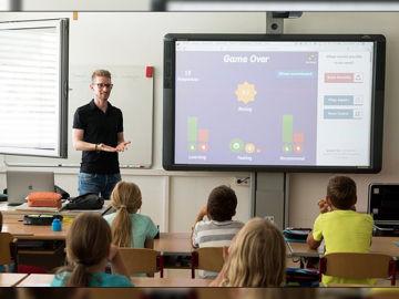 Mejora tu Escuela Pública premia a 10 centros por sus buenas prácticas educativas