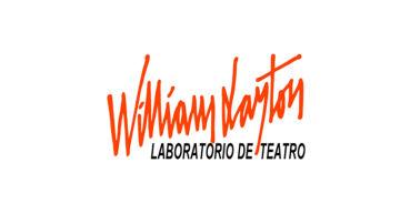 Este prestigioso Laboratorio lleva más de 50 años de experiencia formando actores y creadores.