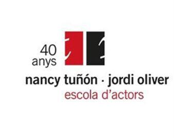 ESCUELA DE ACTORES NANCY TUÑON Y JORDI OLIVER