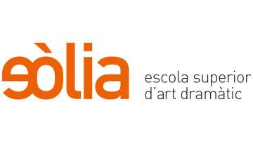 ESCUELA SUPERIOR DE ARTE DRAMATICO EÒLIA
