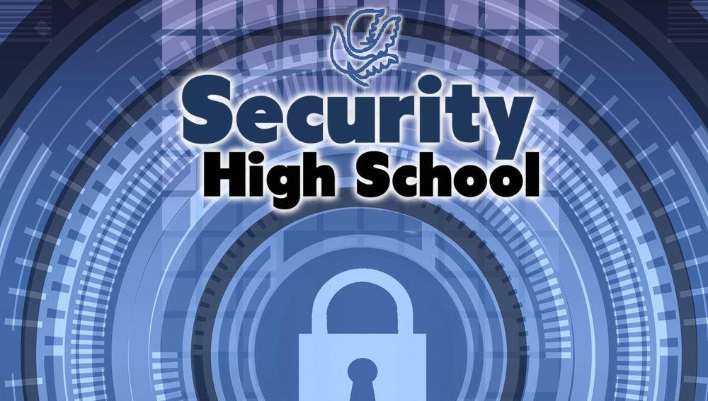 Jornadas de ciberseguridad