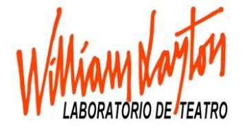 Laboratorio de Teatro William Layton