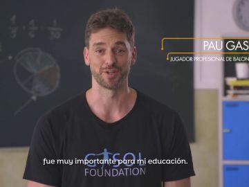 Aprender inglés durante la infancia: un mundo lleno de posibilidades