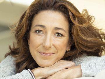 Sonia Díez, ponente en la entrega de los Premios 'Grandes Profes, Grandes Iniciativas'