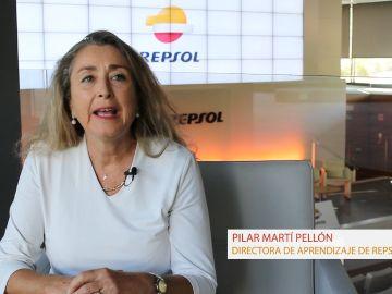 Pilar Martí Pellón