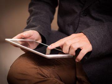 ANAC, ejemplo de impulso a la transformación y economía digital