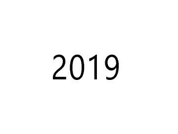 Plan de actuación 2019