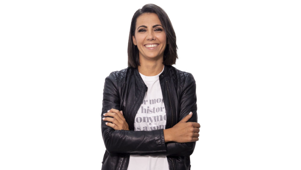 Ana Pasto