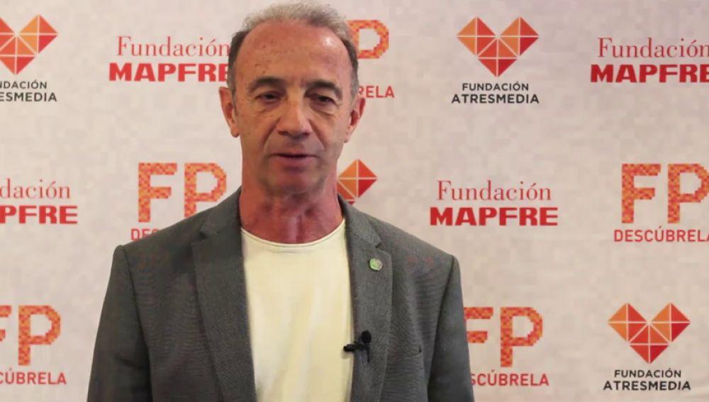 Institut Vidal I Barraquer