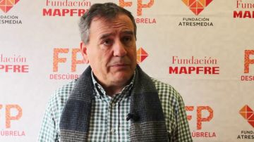 CIFP Cerdeño